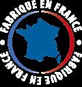 logo_france.png